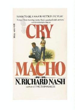 Cry_macho_book-cover