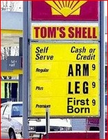Gas-pump-prices2 (2)