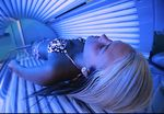 Tanning_bed_client