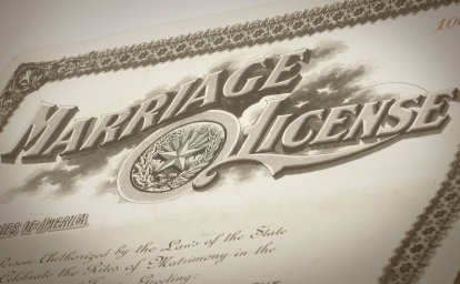 Marriage license_Kathryn8-iStock_000004307565-1