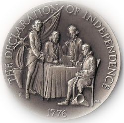 07-Longines-Medal-Declaration-of-Independence-01