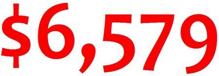 Median nj property taxes 6579