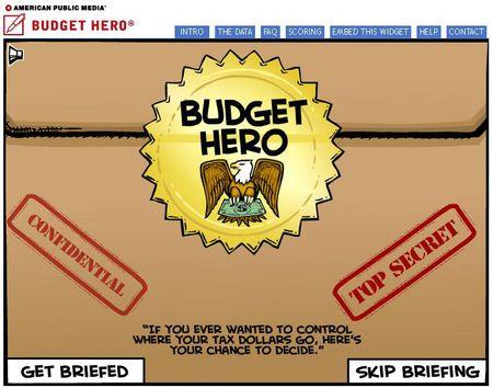 Marketplace_Budget-Hero