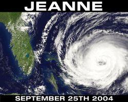 Image Jeanne