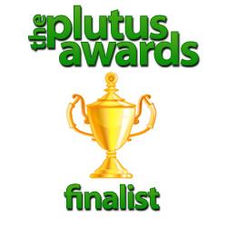 PlutusAwards-finalist1