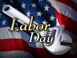 Labor-day-flag-wrench