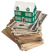 House_money1a (2)