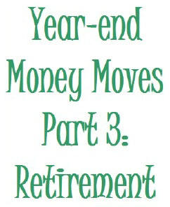 Year-end_money_moves_retirement
