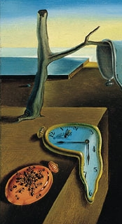The_Persistence_of_Memory_Dali melting clocks_Wikipedia cropped