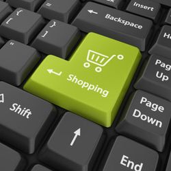 Online-shopping-cyber-monday