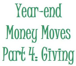 Yearend money moves_giving