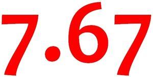 7point67 Wyoming biz tax rating 2010