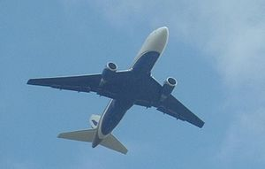 Airplane Sean MacEntee Flickr (2)