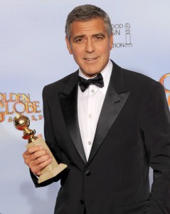 George-clooney-golden-globes-descendants-239x300