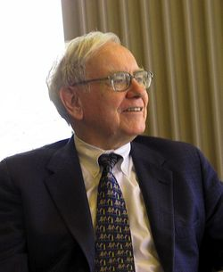 Warren_Buffett_KU_Visit_Wikipedia