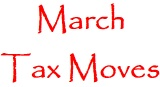 March_tax_moves_160