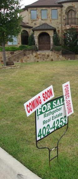 Foreclosure home sale_cropped