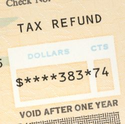 Tax_refund_inset_iStock_000001645937XSmall