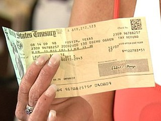 IRS_erroneous_refund_CBS4_Denver