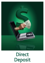 Direct_deposit no border