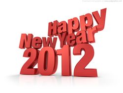 Happy-new-year-2012_psdgraphics