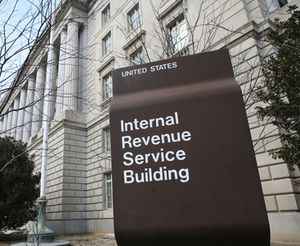 Irs_building_WDC