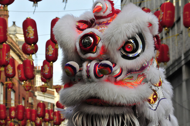 Chinese New Year dragon_Paolo Camera_Flickr