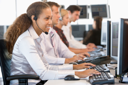 Customer service phones_monkeybusinessimages iStock_000012779487XSmall