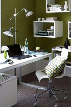 Home-office-living-chictip-dot-com