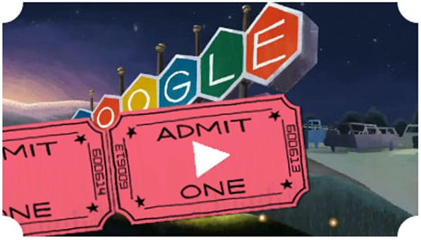 6-6-12-Goodle-Drive-in-theater-Doodle_full_600