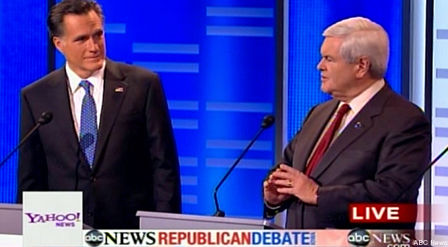 12-10-romney-gingrich-debate