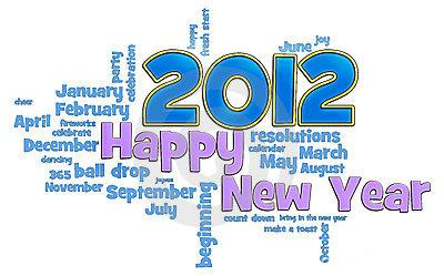 Happy-new-year-2012_dreamstime