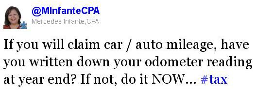 MInfanteCPA mileage tweet reminder_edited-1