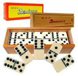 Dominoes from Amazon_cropped