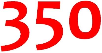 350 prop bets Super Bowl 2012