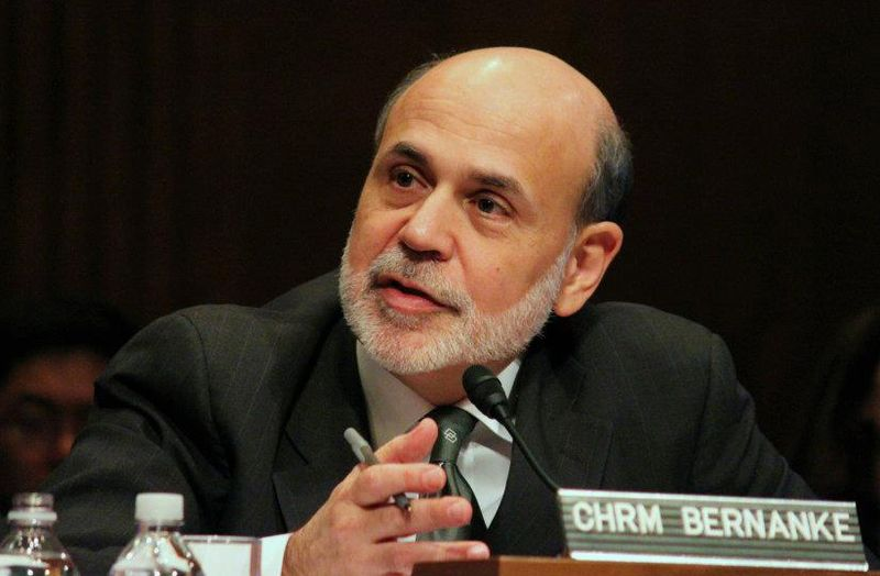 Fed Chairman Ben Bernanke_Senate Budget hearing 020712-a