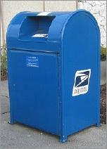 Blue_mailbox2