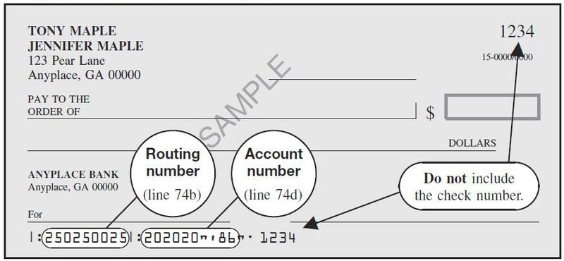How Many Numbers Are In A Bank Account Number Currency