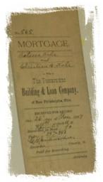 Mortgage_deed