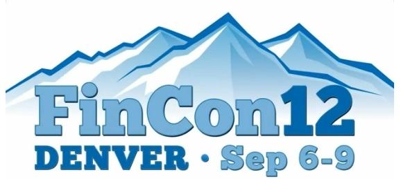 FinCon12 logo wide