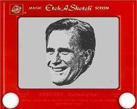 Etch-A-Sketch-Romney_Courtesy-RedState-dot-com