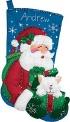 Christmas stocking4 (2)