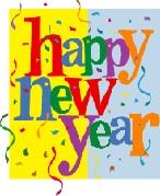Happy-new-year (2)