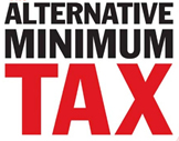 AMT_alternative minimum tax