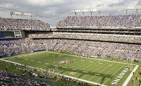 M&T_Bank_Ravens_Stadium_DoD-photo-via-Wikimedia