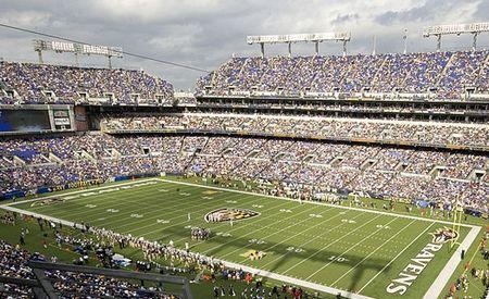 M&T_Bank_Ravens_Stadium_DoD-photo-via-Wikimedia