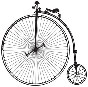 Vintage-old-fashioned_bicycle-free-clip-art-580