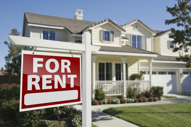 House  for rent via Bizmology at Hoovers
