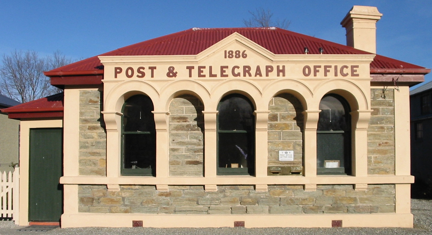 If youre planning to snail mail a paper tax return on april 15 post office 1886 falaconquin