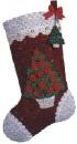 Christmas stocking5 (2)